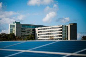 شرکت 8 دانفوس - Danfoss - پیشرو صنعت آزما