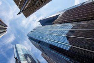 10 شرکت هانیول - HONEYWELL - پیشرو صنعت آزما