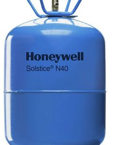 7 شرکت هانیول - HONEYWELL - پیشرو صنعت آزما