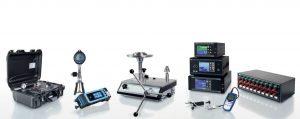 محصولات ویکا - WIKA - پیشرو صنعت آزما