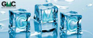 شرکت جی ام سی- GMC Refrigerazione - پیشرو صنعت آزما