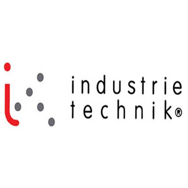 آی تی - IT] industrie technik]