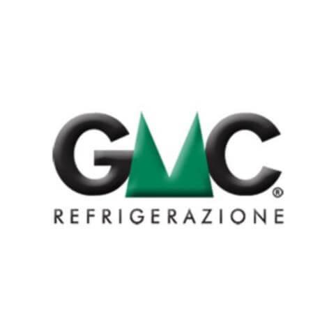 جی ام سی- GMC Refrigerazione - پیشرو صنعت آزما