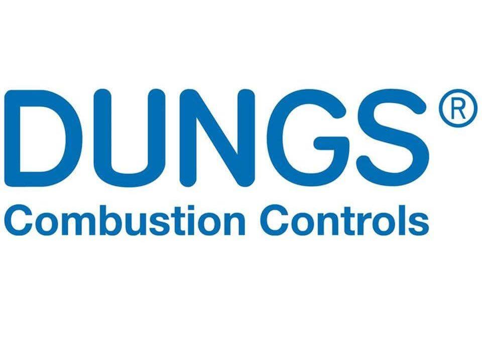 دانگز - DUNGS - پیشرو صنعت آزما