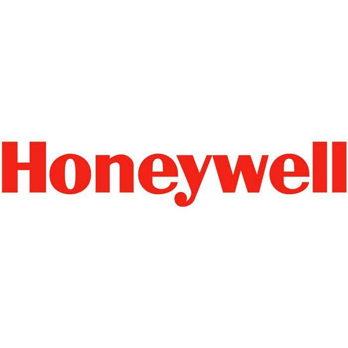 هانیول - HONEYWELL - پیشرو صنعت آزما