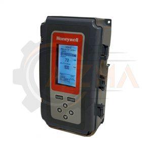 کنترلر الکترونیکی دما هانیول T775 Series 2000 کد T775B2032 , T775B2040 , T775M2006 , T775M2030 , T775R2043 - پیشرو صنعت آزما