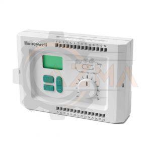 کنترلر دما هانیول سری Micronik200 - پیشرو صنعت آزما