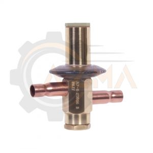 اتوماتیک یا فشار ثابت ( Automatic valves) - پیشرو صنعت آزما