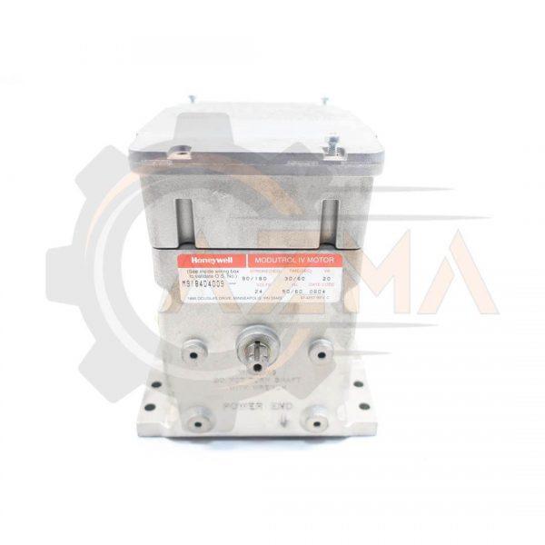 محرک الکتریکی تدریجی هانیول سری Modutrol IV کد M9184D4009 - پیشرو صنعت آزما