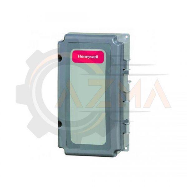 کنترلر الکترونیکی دما هانیول T775 Series 2000 کدT775S2008 2 - پیشرو صنعت آزما