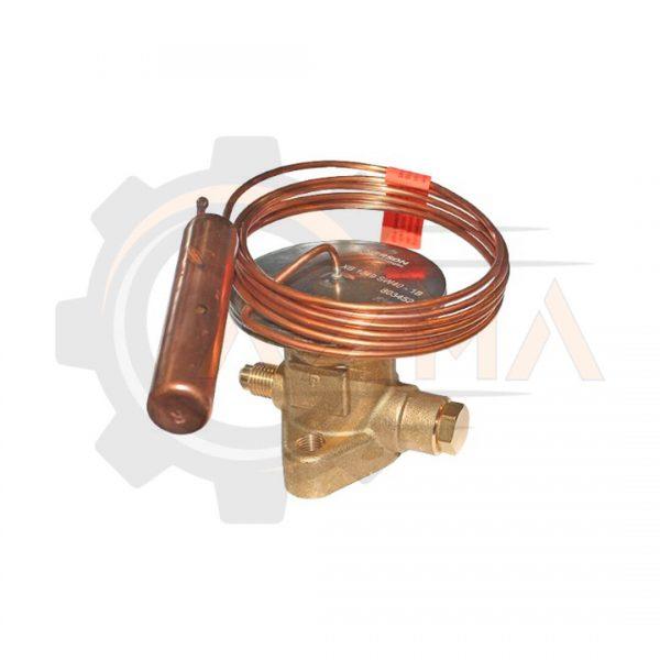 پاور ( XC726 ( Power element آلکو ALCO-پیشرو صنعت آزما