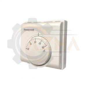 کنترلر دما هانیول کد T8078C1009 - پیشرو صنعت آزما