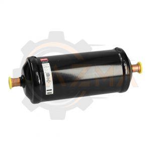 فیلتر درایر جوشی DCL304 دانفوس Danfoss کد 023Z4530 - پیشرو صنعت آزما