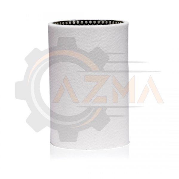 فیلتر کر درایر 48F دانفوس Danfoss کد 023U1921 - پیشرو صنعت آزما