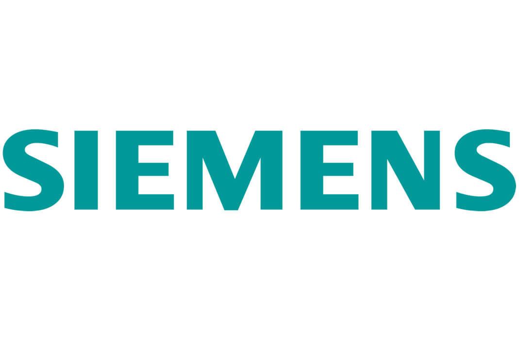 زیمنس SIEMENS - پیشرو صنعت آزما