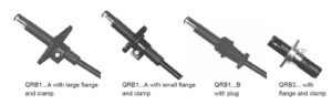 فتوسل 2 رله مشعل گازی زیمنس SIEMENS مدل LOA 24 - پیشرو صنعت آزما