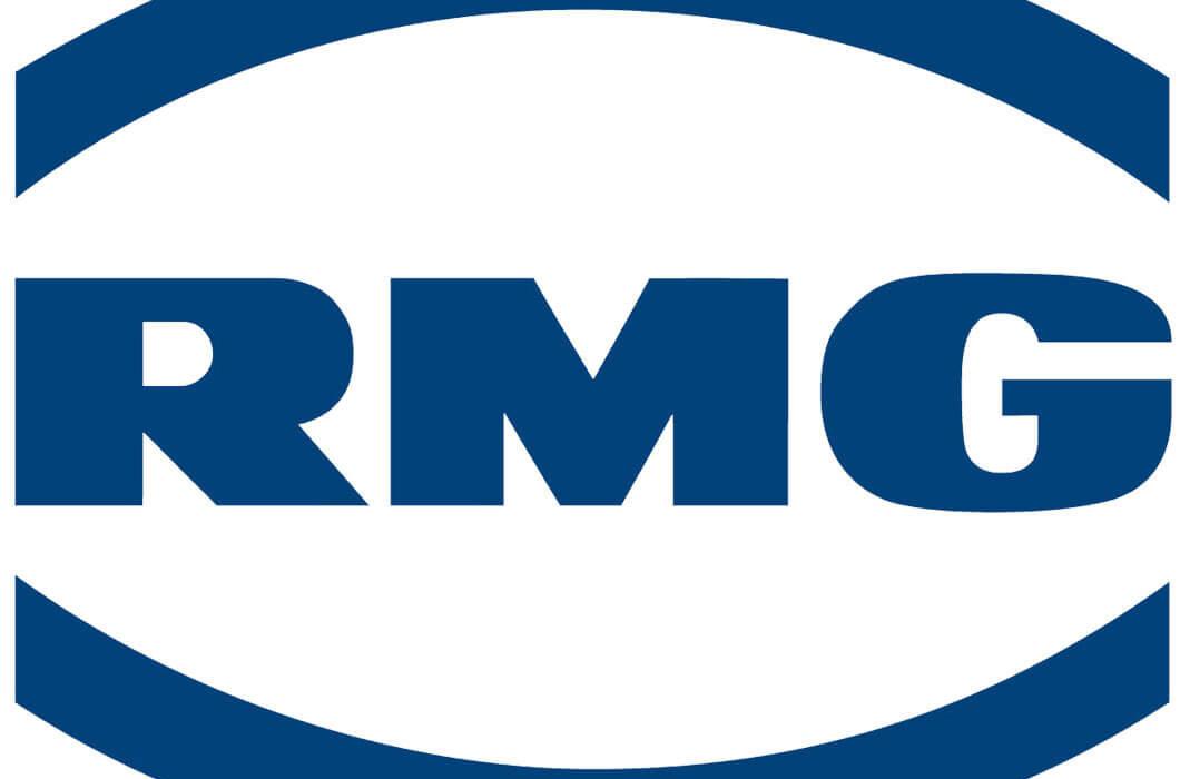 آر ام جی - RMG (برایان دونکین Bryan Donkin) - پیشرو صنعت آزما