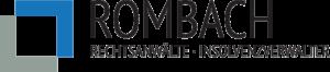 رومباخ Rombach - پیشرو صنعت آزما
