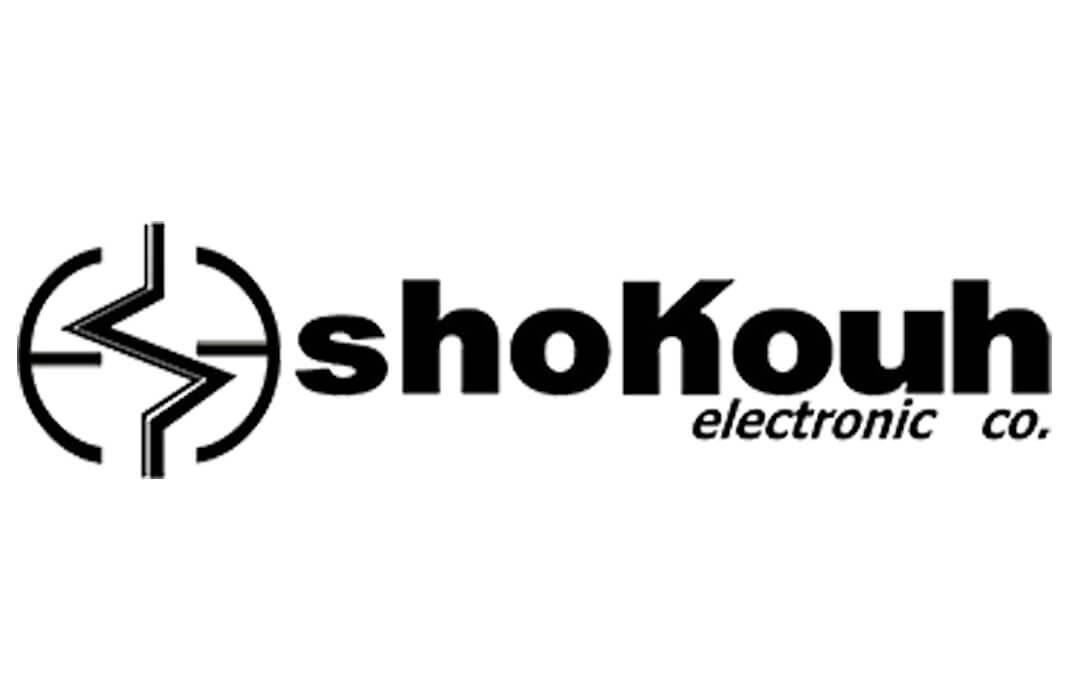 شکوه - Shokouh - پیشرو صنعت آزما