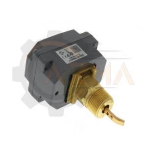 فلوسوئیچ تیغه ای (Flow Switch) جانسون کنترل Johnson Controls مدل F261KB-11C - پیشرو صنعت آزما
