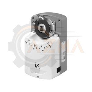 موتور دمپر (Damper Actuators) آی تی IT مدل DAG , DMG - پیشرو صنعت آزما