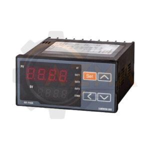 کنترلر دما(temperature controller) ساموان Samwon مدل SD-94M RRRN - پیشرو صنعت آزما