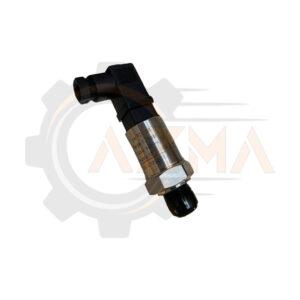 پرشر ترانسمیتر (سنسور فشار) ضد انفجار دبلیو تی سنسور WT Sensor مدل PCM303 - پیشرو صنعت آزما