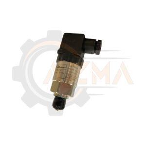 پرشر ترانسمیتر (سنسور فشار) هیدرولیکی دبلیو تی سنسور WT Sensor مدل PCM308 - پیشرو صنعت آزما