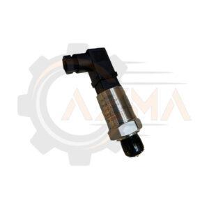 پرشر ترانسمیتر (سنسور فشار) جریانی دبلیو تی سنسور WT Sensor مدل PCM320 - پیشرو صنعت آزما