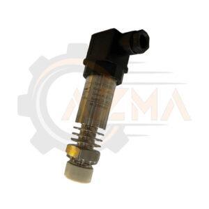 پرشر ترانسمیتر (سنسور فشار) دیافراگمی دبلیو تی سنسور WT Sensor مدل PCM350 - پیشرو صنعت آزما