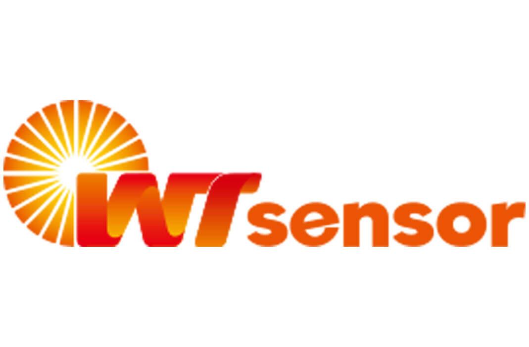 دبلیو تی سنسور WT Sensor - پیشرو صنعت آزما