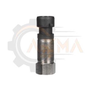 پرشر ترانسمیتر(سنسور فشار)کرل CARELمدلSPKT0031C0 - پیشرو صنعت آزما
