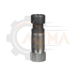 پرشر ترانسمیتر(سنسور فشار)کرل CARELمدلSPKT00B1C0 - پیشرو صنعت آزما