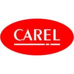 کرل CAREL - پیشرو صنعت آزما