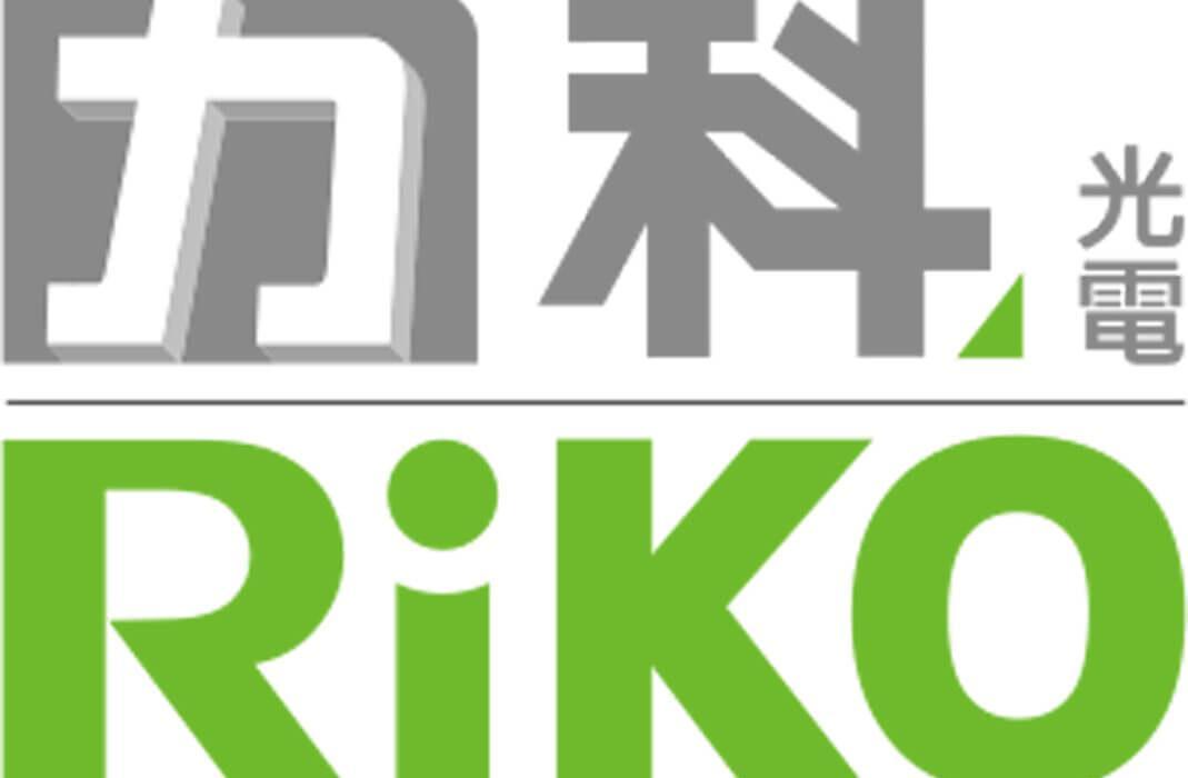 ریکوRiKO - پیشرو صنعت آزما