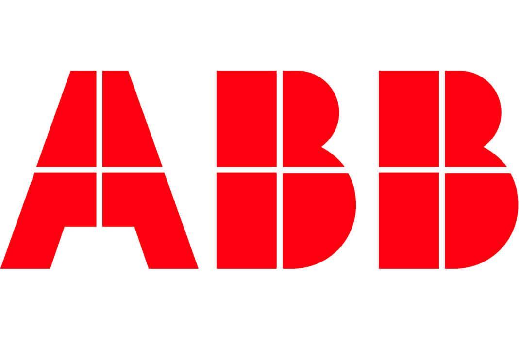 ای بی بی ABB - پیشرو صنعت آزما