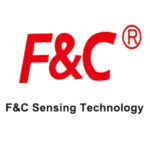 اف اند سی F&C Sensing Technology - پپیشرو صنعت آزما