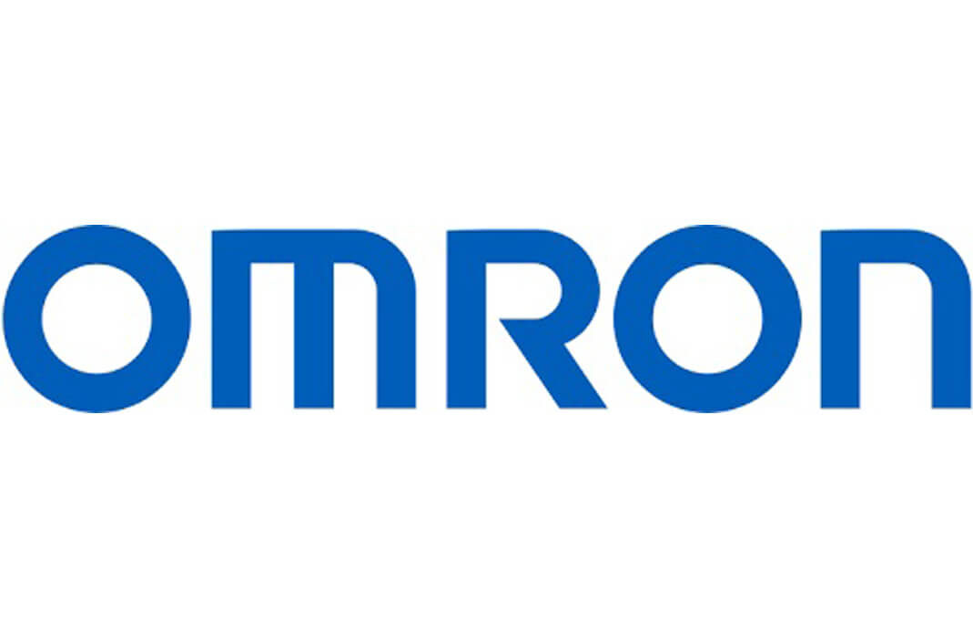 امرون OMRON - پیشرو صنعت آزما